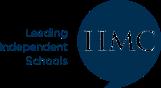 hmc_logo