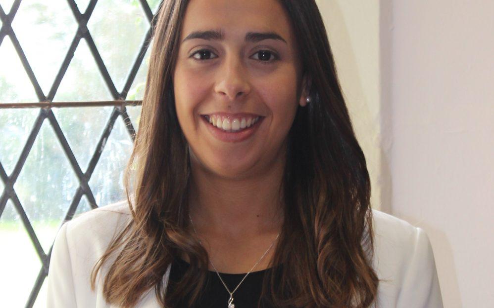 WS_Business_Nora Munoz