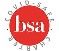 resizedBSA Covid-Safe Charter Logo