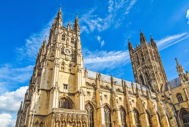 england-canterbury-cathedral-top-highlights-overview